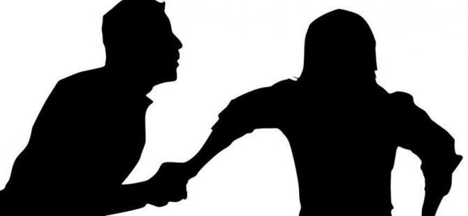 Avusturya'da kadına şiddette de Türkler 1.