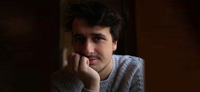 Şırnak'ta tutuklu Fransız gazeteci tahliye edildi