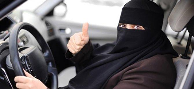 Almanya'da burka yasağı tartışması