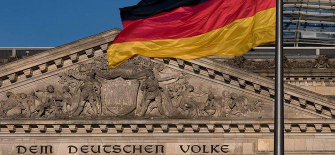 Almanya'nın 'Kudüs' endişesi