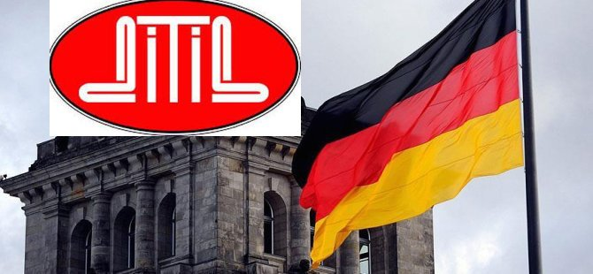 Alman istihbaratı DİTİB'i izleyebilir