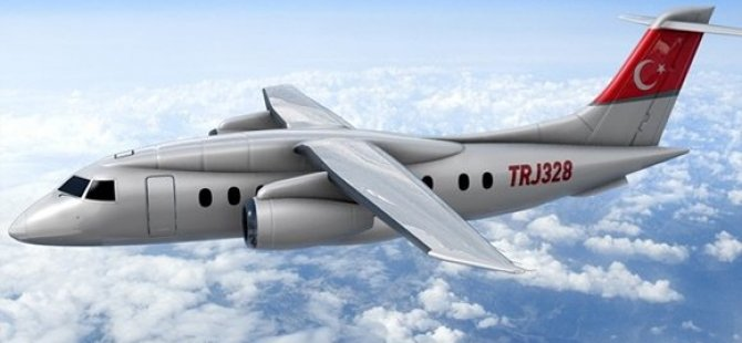 Arap basını: Türkiye'nin uçak projesi iptal