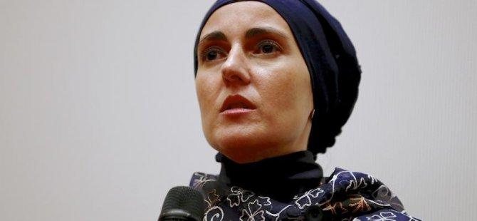 'Sinema İslamofobiyi aşmakta köprü olabilir'