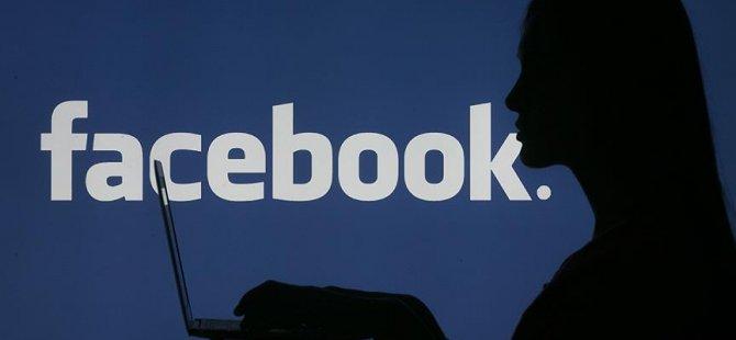Facebook çıplak fotoğraflarınızı istiyor