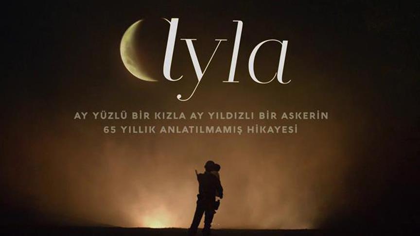 Türkiye'nin Oscar adayına yoğun ilgi