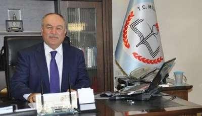 Erdoğan için gönderilen 'emir gereği' yazı, şimdi 'davet' oldu