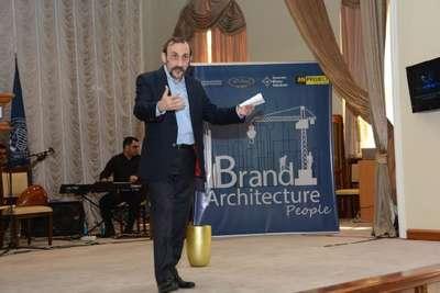 Azerbaycan'da orkestralı eğitim semineri