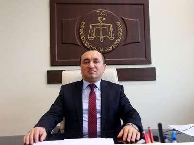 Adana'daki TIR savcılarına tutuklama