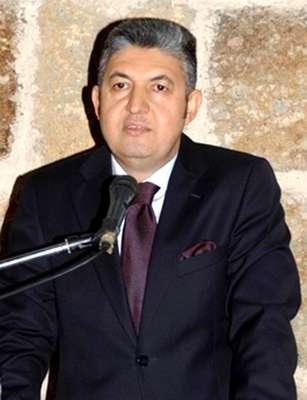 Adana'daki TIR savcılarına tutuklama (2)