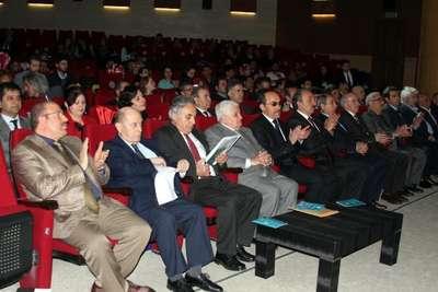 Emekli Büyükelçi Lütem: Ermenilerin Doğu Anadolu topraklarını kolonize etme tutumu var