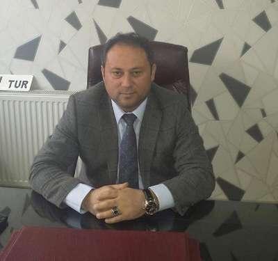 Gürcistan'da gözaltına alınan işadamı Sağlam, Türkiye'ye döndü