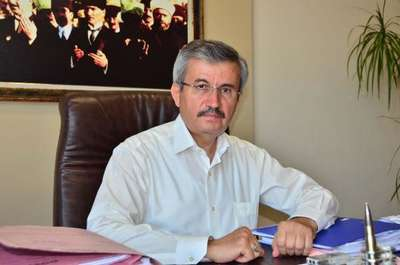 MHP adayı Balkız'dan, 2 bakan için Yüce Divan çağrısı