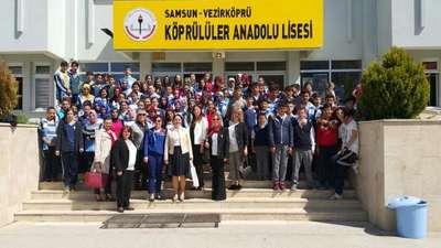 Dr. Atik: Türkiye'nin geleceğinde kadınlar, önemli güce sahip
