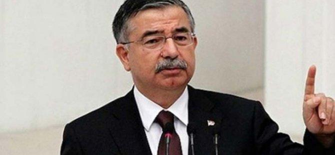 '21. yüzyılı, Türkiye'nin yüzyılı yapacağız'