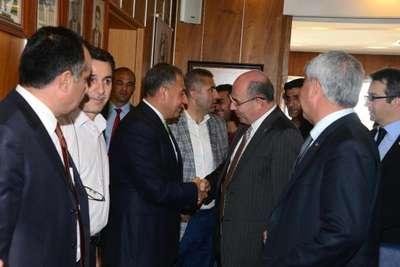 MHP'li Karakaya: Hükümeti Bahçeli kuracak