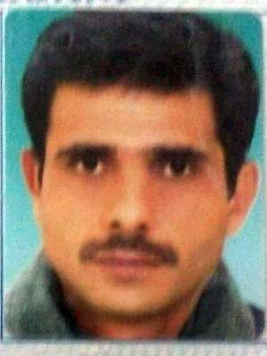 Tarlaya yuvarlanan otomobilde muhtar öldü, imam yaralandı
