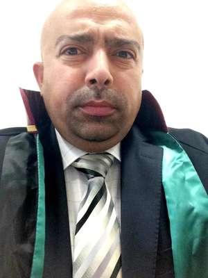 Lösemili avukat için kit şoku