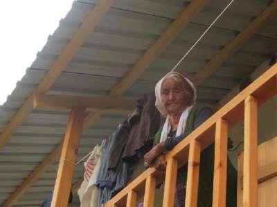 Ermenek'te ölen madencinin annesi: Oğlumu çok özlüyorum