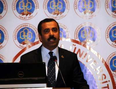 Sağlık- Sen Genel Başkanı: Sağlık çalışanları şiddet korkusu yaşıyor
