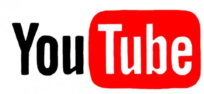 YouTube binlerce kişiyi işe alacak