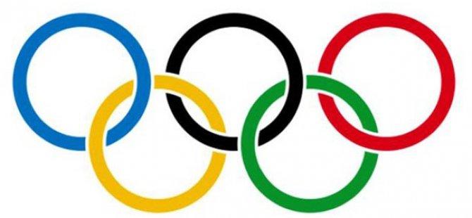 Rusya, olimpiyatlardan men edildi