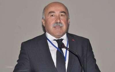 Türk Ocakları Genel Başkanı: Çözüm süreci bölücü hareketi güçlendiriyor
