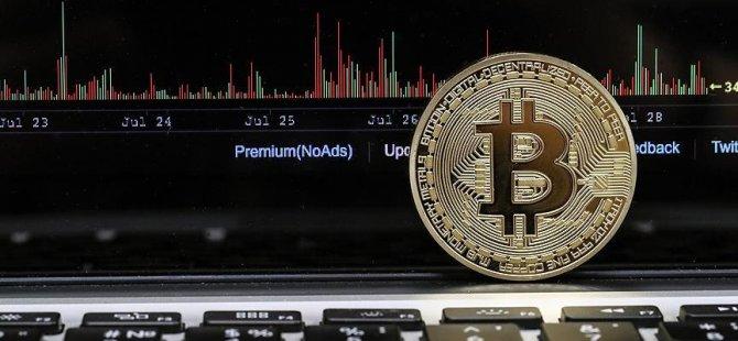 'Kripto paraların sonu kesinlikle kötü'