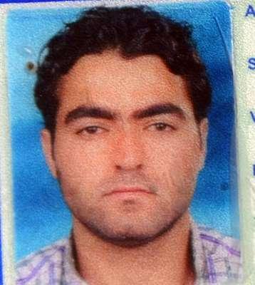Mudanya'da inşaattan düşen işçi yaşamını yitirdi
