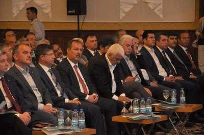 Zeybekci: 7 Haziran'da iktidar değişikliği olmayacak