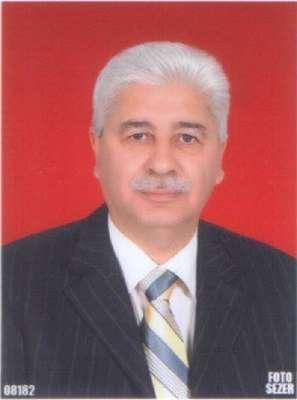 Takdir komisyonu üyesinin ısrarı belediye 247 bin lira kazandırdı