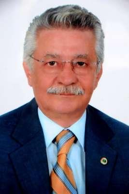 Dr. Kuruloğlu son yolculuğuna uğurlandı
