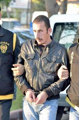Hamile Burcu'nun katil zanlısı eşine 'tahrik' ve 'iyi hal' indirimi