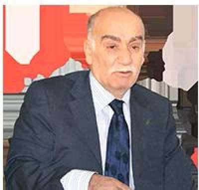 """""""Konya 'nın üçte biri büyüklüğündeki alanda patetes üretimi bırakıldı"""""""