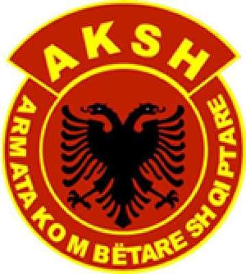 Kumanova'daki çatışma, yasadışı Arnavut Ulusal Ordusu AKSH'yi harekete geçirdi