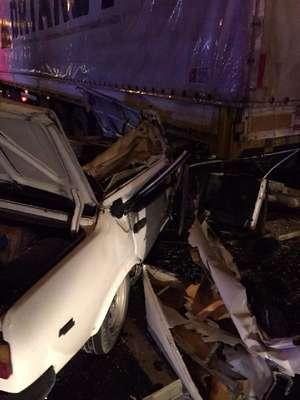 Mardin'de kaza: 1 uzman çavuş yaşamını yitirdi