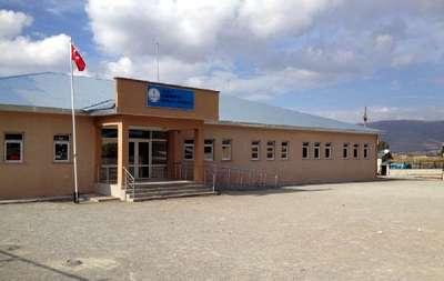 Öğretmenlerin evinden hırsızlık yapan 6 öğrenciye ceza