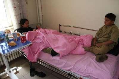 Van'da 7 Afganistanlı kaçak sınırda donarak öldü- Fotoğraf