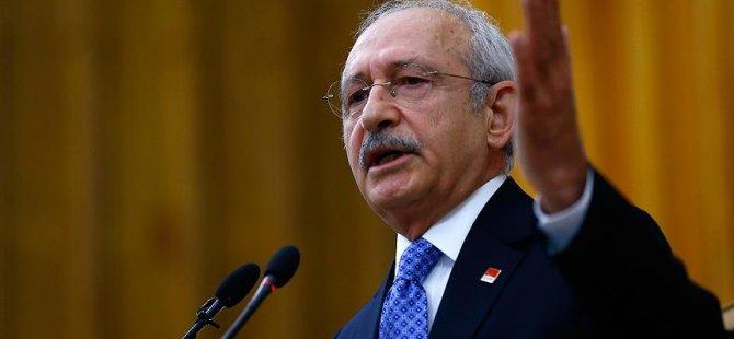 'Türkiye'de de sola oy verin'