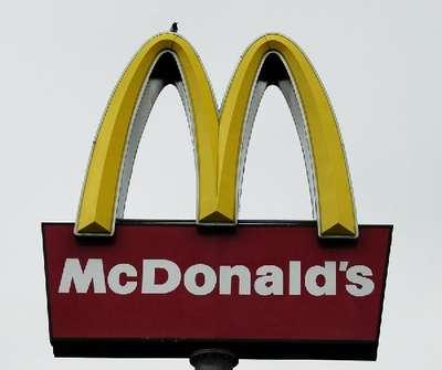 Ünlü fast food markası 75.yılını kutluyor