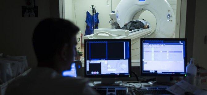 Kanser tedavisi görenlere engelli statüsü