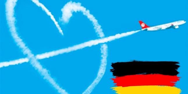 Almanya'da yaz tatili eylüle alınsın önerisi