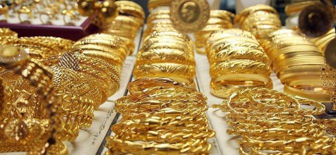 Senegal altını kendi işleyecek