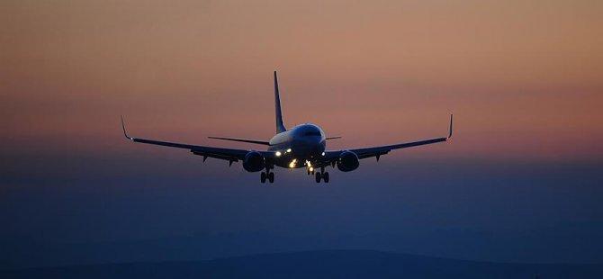 Yerli uçak 2030'a kaldı