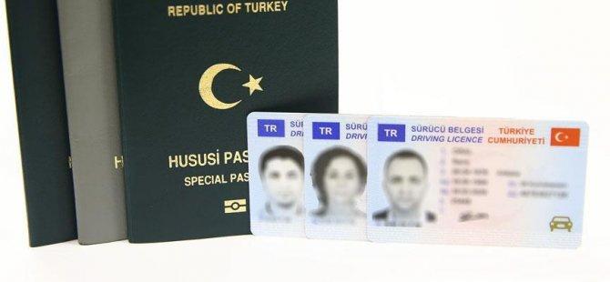 Azerbaycan, Türkiye'ye vizeyi kaldırıyor