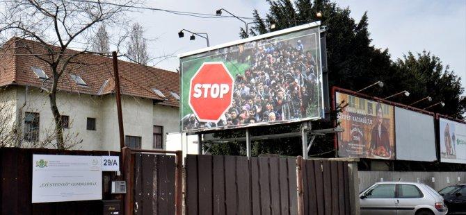 71 sığınmacının katillerine müebbet