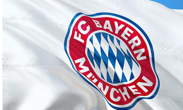 Bayern Münih, antrenmanlara başladı