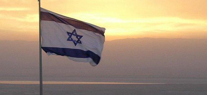İsrail: Bizim için en iyisi Erdoğan