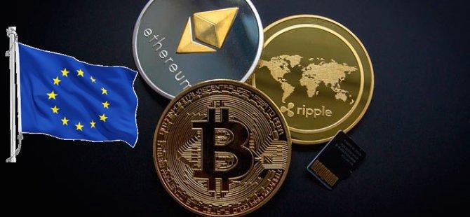 4 Almandan biri kripto para almayı düşünüyor