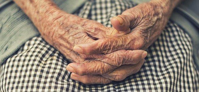 Yaşlılar arasında intihar vakaları arttı