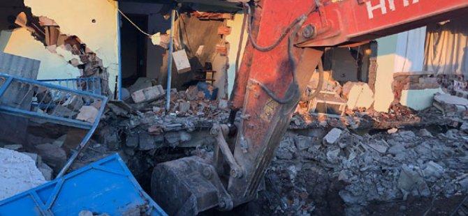 Bugün Düzce Depremi'nin 20. yılı